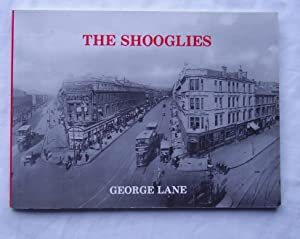 The Shooglies