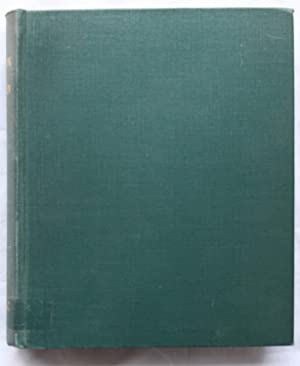 A Book of Dublin