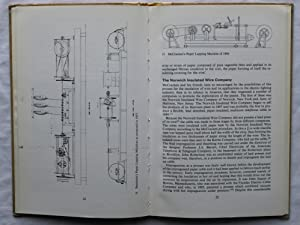 Electric Cables in Victorian Times : A Brief Introduction to the Evolution of Electric Cables ...