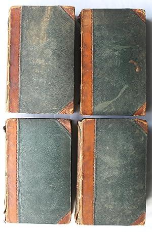Memorial De Sainte Helene : Journal of: Count De Las