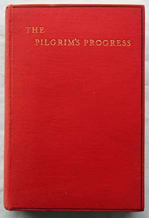 The Pilgrim's Progress : from this World to that which is to Come: John Bunyan