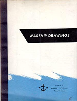 Warship Drawings: Armoured Ship Admiral Graf Spee: Sumrall, Robert F. (prepared by)