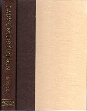 Labyrinths of Iron: A History of the: Bobrick, Benson