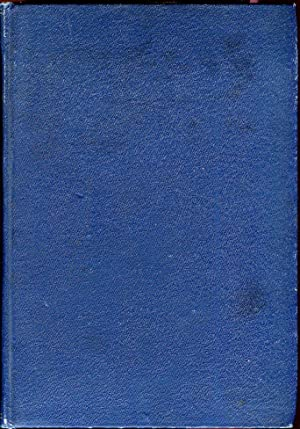 New York in the War of the Rebellion, 1861 to 1865, Volumes 1-4: Phisterer Frederick (compiled by)