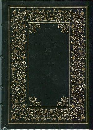 A Distant Mirror: The Calamitous Fourteenth Century: Tuchman, Barbara W.