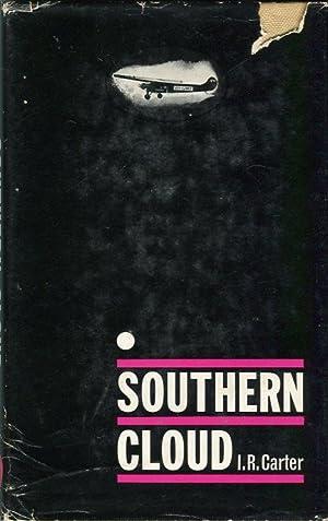 Southern Cloud: Carter, I.R.
