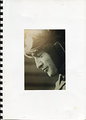 Captain F.R. McCall DSO, MC & Bar, DFC (Aces of the Great War): Graves, T.B.A.