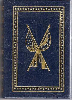 Battle Cry of Freedom: The Civil War Era (2 Volumes): McPherson, James M.
