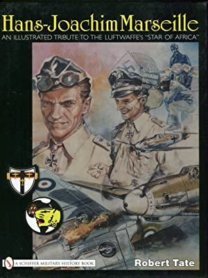 SIGNED Tina Susedik, Norbert C. Ruff 'RUFF STUFF' WWII Pilot's Story 2007 pb