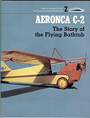 aeronca aircraft abebooks. Black Bedroom Furniture Sets. Home Design Ideas