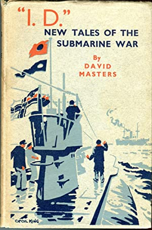 'I.D.' New Tales of the Submarine War