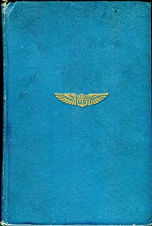 Shop World War I (Aviation) Books and Collectibles