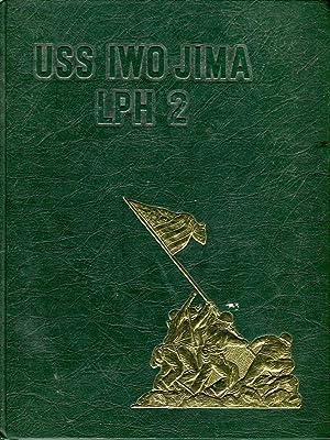 Comprar Libros de Vietnam | IberLibro: Barbarossa Books