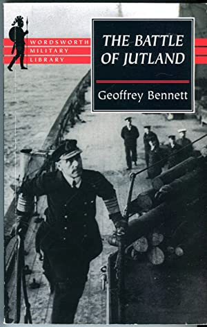 The Battle of Jutland (Wordsworth Military Library)