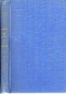 Monographies: De l'Arme Blanche (1789- 1870) et: Bottet, Maurice/Lacault, L.