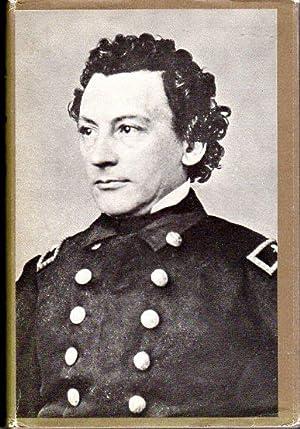Benjamin Franklin Isherwood, Naval Engineer: The Years as Engineer in Chief, 1861- 1869: Sloan III,...