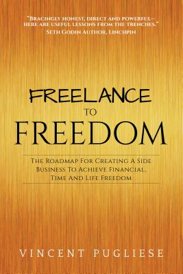 Best books to achieve financial freedom