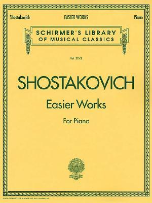 Shostakovich Dmitri - AbeBooks