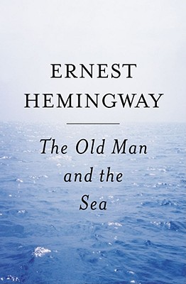 The Old Man and the Sea (Paperback: Hemingway, Ernest