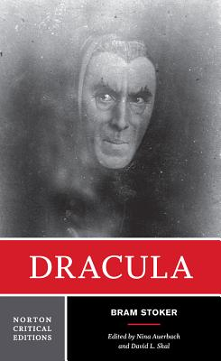 Dracula (Paperback or Softback): Stoker, Bram