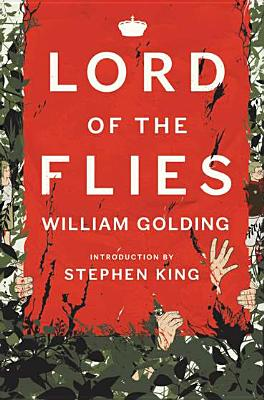 Lord of the Flies (Paperback or Softback): Golding, William