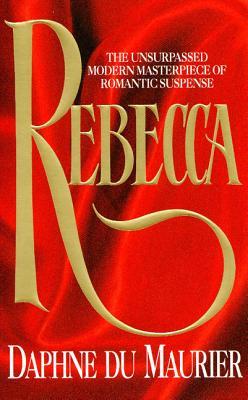 Rebecca (Paperback or Softback): Du Maurier, Daphne