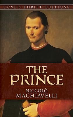 The Prince (Paperback or Softback): Machiavelli, Niccolo