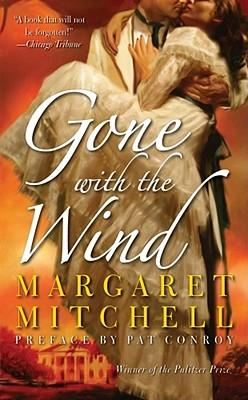 Gone with the Wind (Paperback or Softback): Mitchell, Margaret
