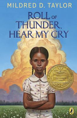 Roll of Thunder, Hear My Cry (Paperback: Taylor, Mildred D.