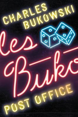 Post Office (Paperback or Softback): Bukowski, Charles