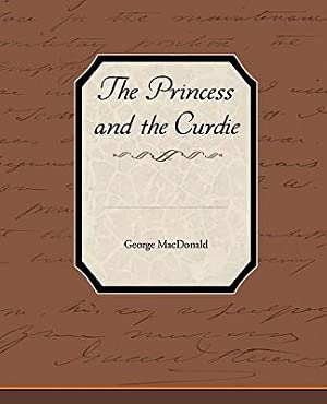 The Princess and the Curdie (Paperback or: MacDonald, George