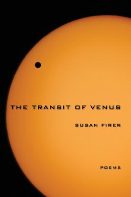 The Transit of Venus (Paperback or Softback): Firer, Susan