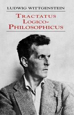 Tractatus Logico-Philosophicus (Paperback or Softback): Wittgenstein, Ludwig