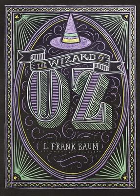The Wizard of Oz (Paperback or Softback): Baum, L. Frank