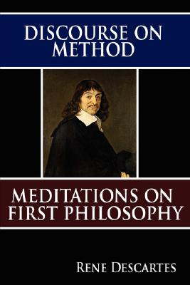 an examination of the idea of cartesian dualism in meditations on first philosophy by rene descartes Ren é descartes (1596 – 1650), in his meditations on first philosophy (1641) and discourse on method (1637) developed a method, based on clear and distinct ideas, that he thought proved that thinking things were distinct from extended, inert material things the exemplar of a clear and distinct idea was his i think, therefore i am.