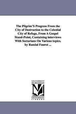 City Of Refuge Seller Supplied Images Abebooks