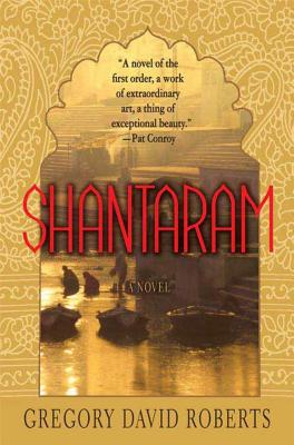 Shantaram (Paperback or Softback): Roberts, Gregory David