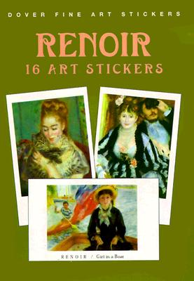 "1957 Vintage RENOIR /""CHARLES and GEORGE DURAND-RUEL/"" COLOR Art Print Lithograph"