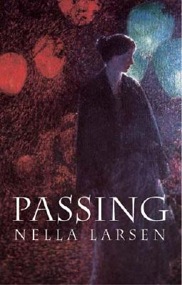 Passing (Paperback or Softback): Larsen, Nella