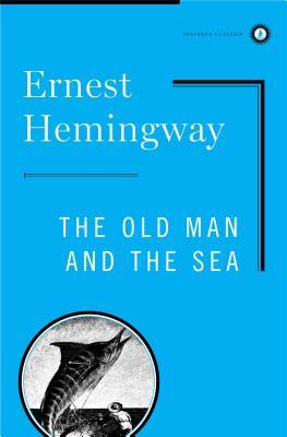 Old Man and the Sea (Hardback or: Hemingway, Ernest