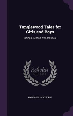 tanglewood tales - Seller-Supplied Images - AbeBooks