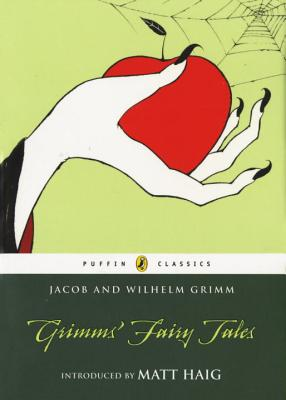Grimm's Fairy Tales (Paperback or Softback): Grimm, Brothers