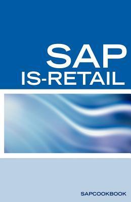 SAP Is-Retail Interview Questions: SAP Is-Retail Certification: Sanchez, Terri