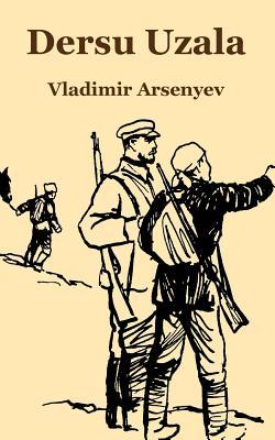 Vladimir Arsenyev - AbeBooks