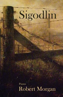Sigodlin (Paperback or Softback): Morgan, Robert