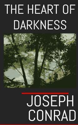 Joseph Conrad Heart Darkness Seller Supplied Images Abebooks