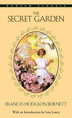 The Secret Garden (Paperback or Softback): Burnett, Frances Hodgson