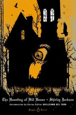 The haunting of hill house by shirley jackson abebooks the haunting of hill house hardback or jackson shirley fandeluxe Choice Image
