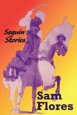 Sam Flores (Paperback or Softback): Flores, Sam