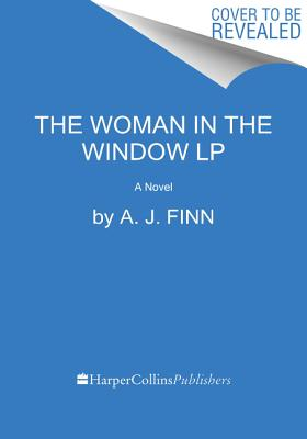 The Woman in the Window (Paperback or: Finn, A.